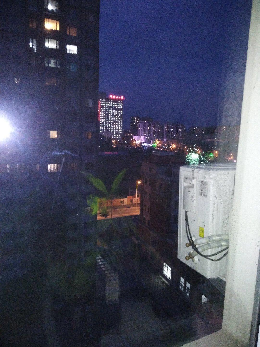 辽宁省锦州市古塔区重庆路靠近锦州银行(金马支行)天气预报