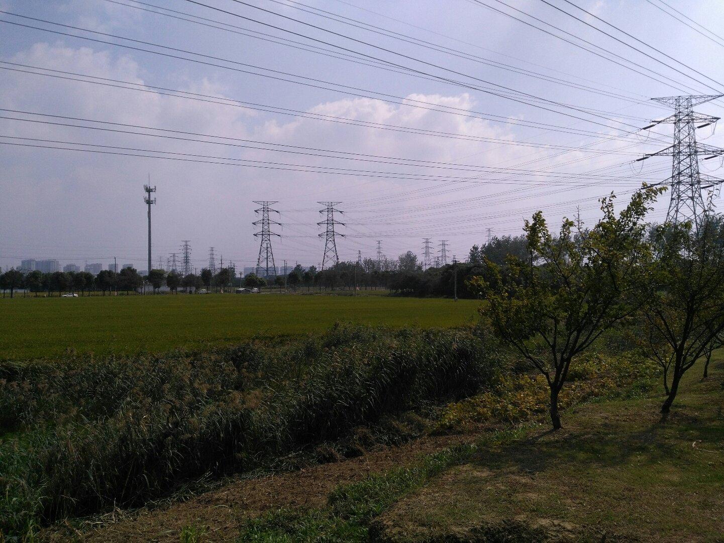 江苏省苏州市吴中区古西巷靠近东山景区-陆巷古村天气预报
