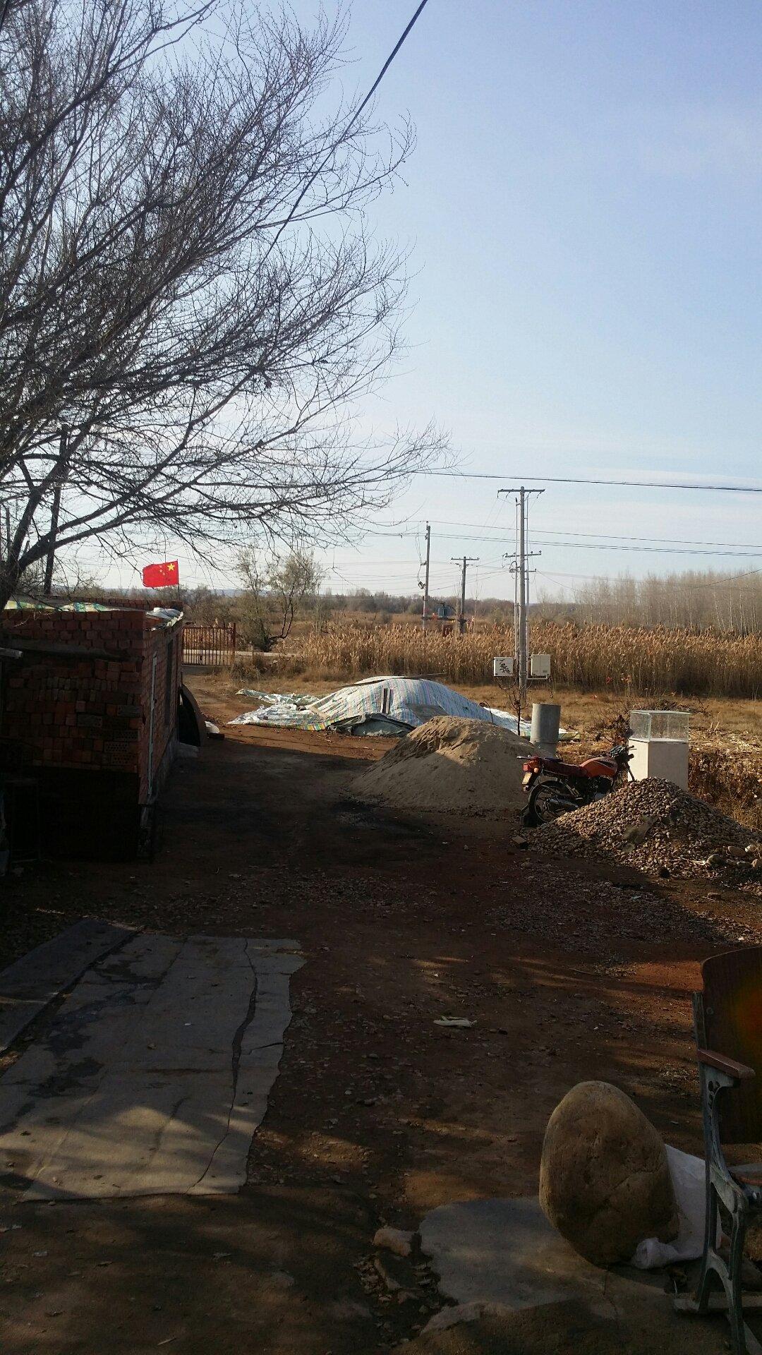 新疆维吾尔自治区阿勒泰地区阿勒泰市岔飞段靠近阿依罗德罗木村天气预报