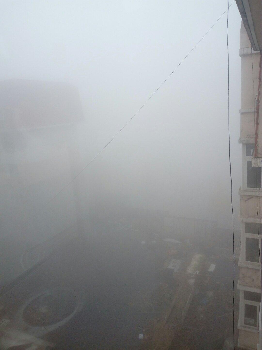 辽宁省锦州市古塔区士英南街2-141号靠近锦州市林业局天气预报