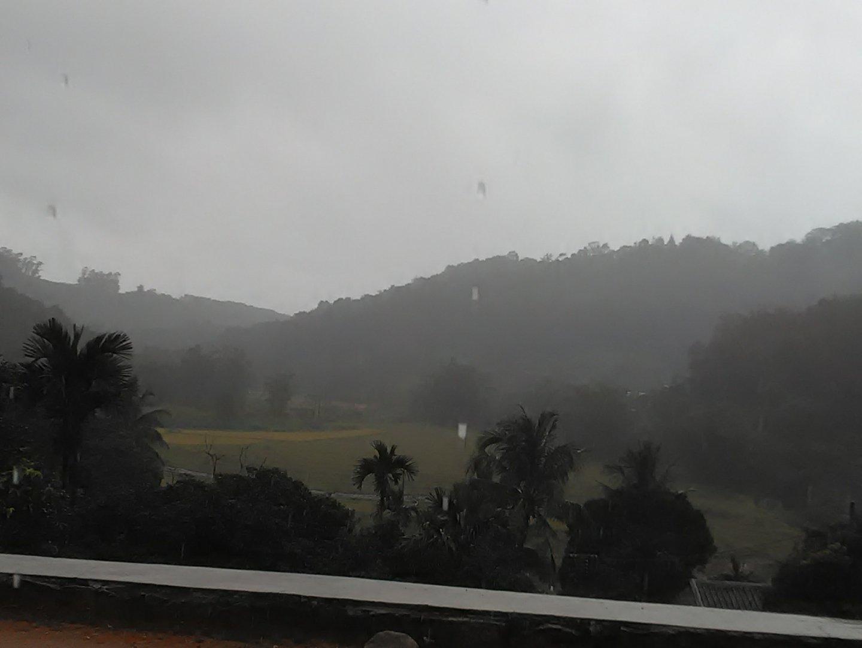 海南省海南省琼中黎族苗族自治县027乡道靠近猿胎返天气预报