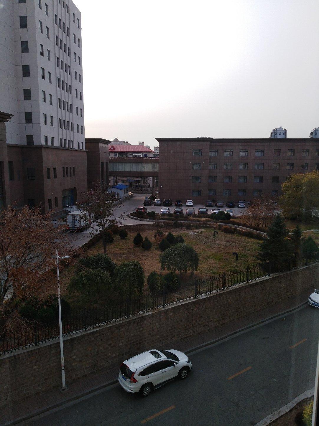 辽宁省锦州市古塔区石油东街靠近锦州石油宾馆天气预报
