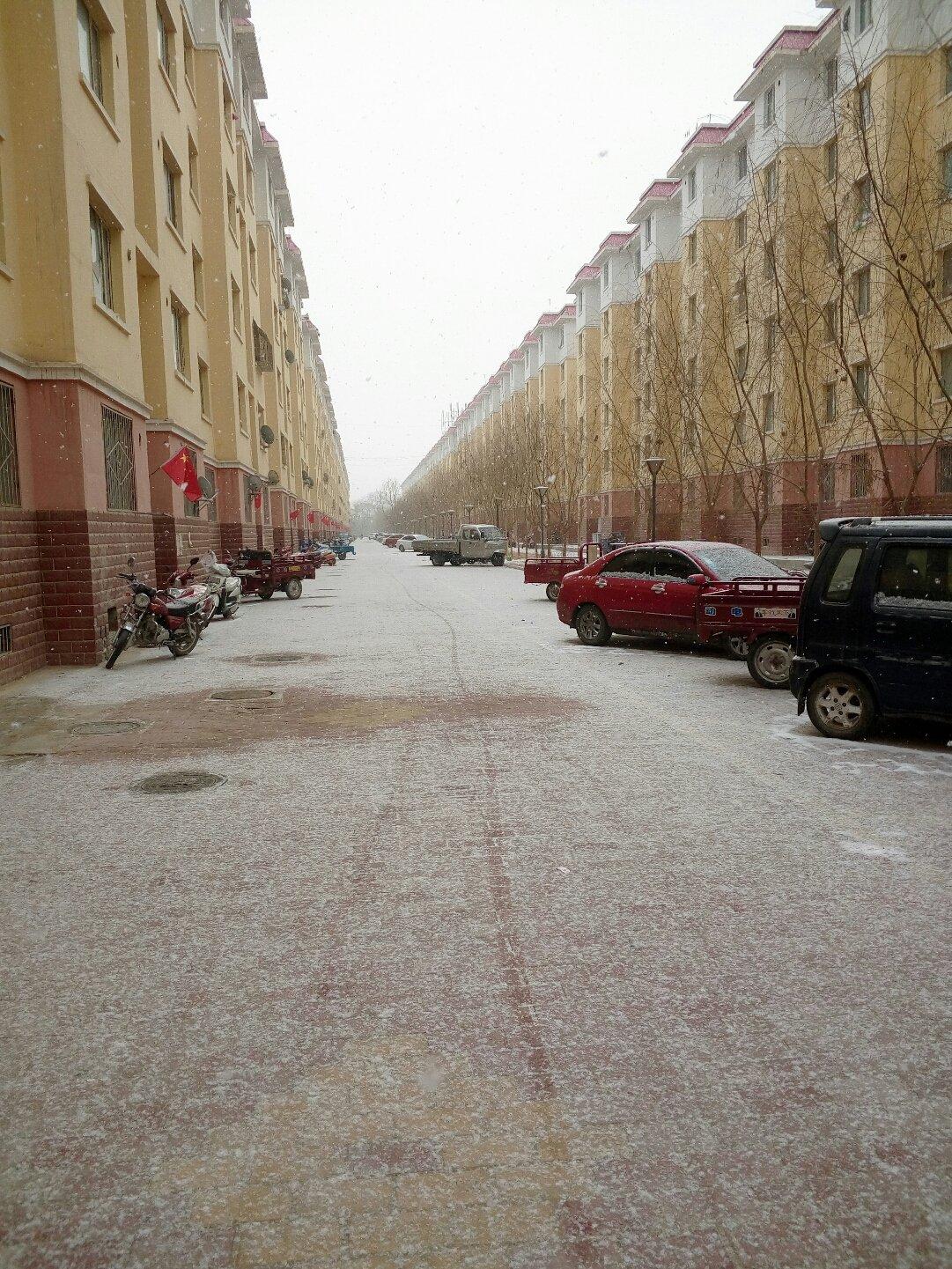新疆维吾尔自治区和田地区策勒县665县道靠近吾吉达库勒村村委会天气预报
