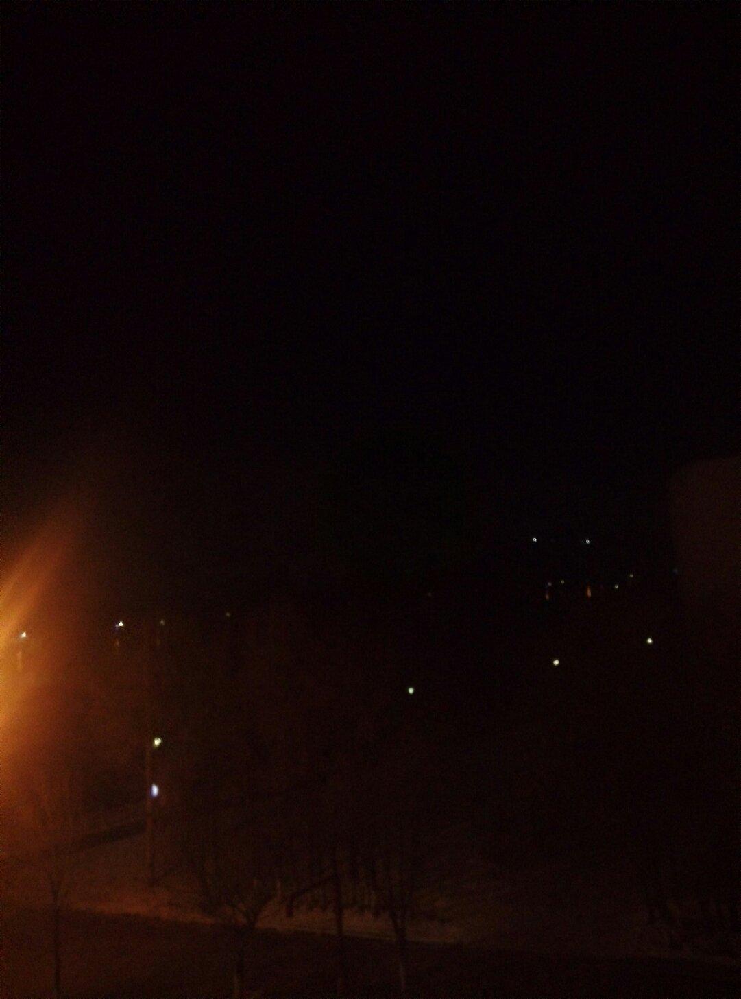 新疆维吾尔自治区阿勒泰地区阿勒泰市文化路17-1号靠近中国信合(金山路九道巷分社)天气预报