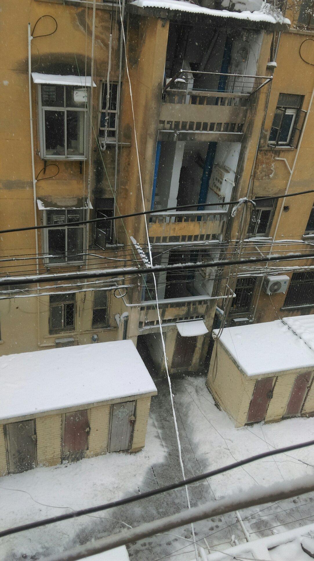 安徽省淮北市杜集区Z002靠近袁庄街道天气预报