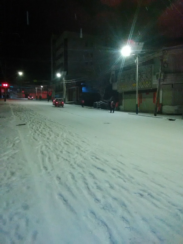 甘肃省天水市武山县广武坡隧道靠近车川村天气预报
