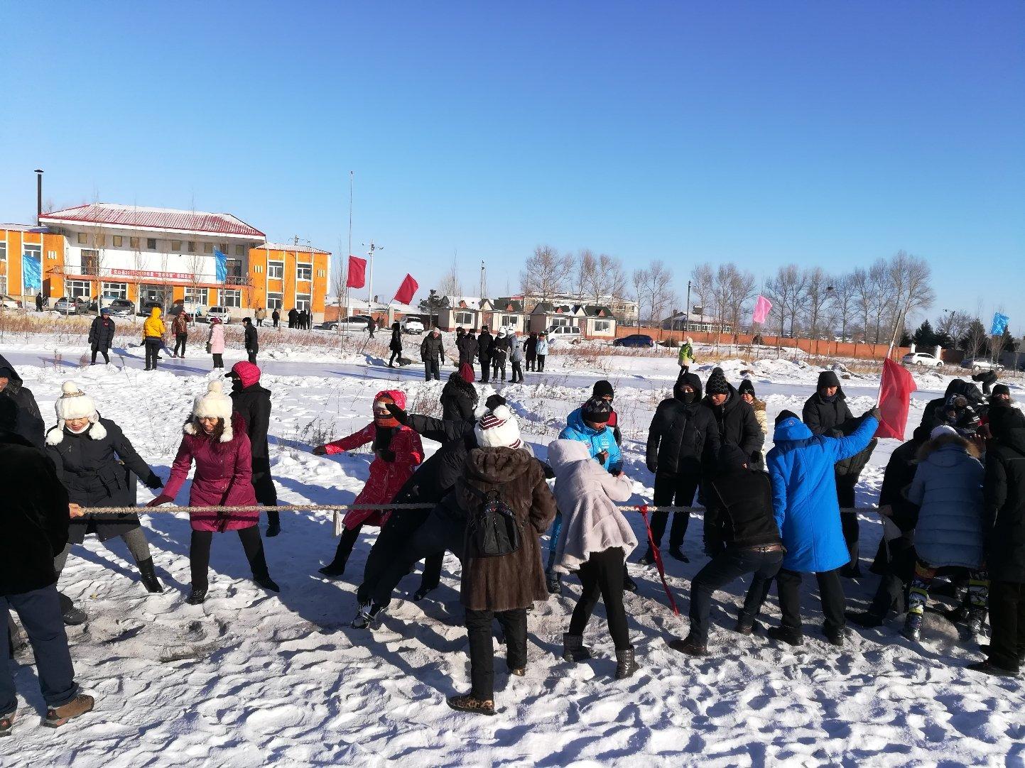 黑龙江省齐齐哈尔市克山县东环北街靠近中超幼儿园天气预报