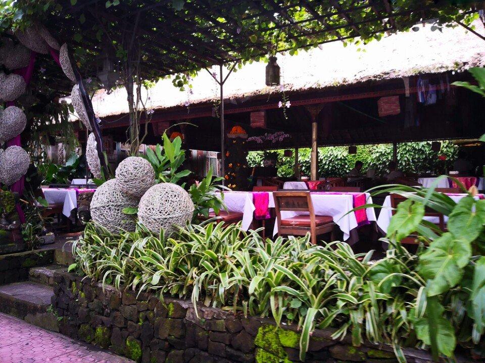 海南省三沙市南沙群岛印度尼西亞峇厘岛天气预报