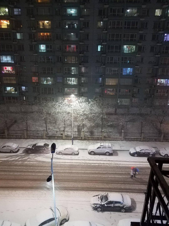辽宁省辽阳市白塔区卫国路街道富虹大街天气预报