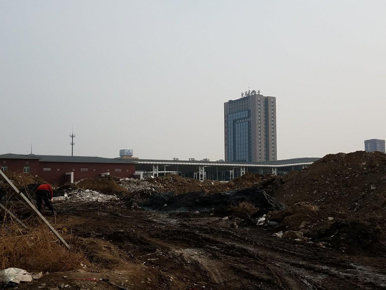 辽宁省辽阳市太子河区铁西街道凯旋餐厅天气预报