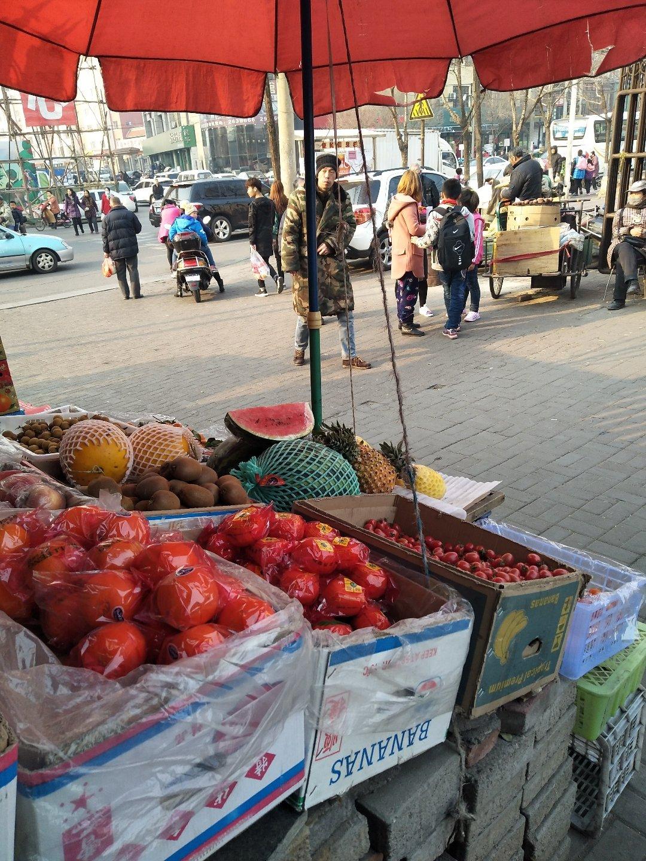 辽宁省锦州市凌河区锦义街靠近锦州银行(巾帼支行)天气预报