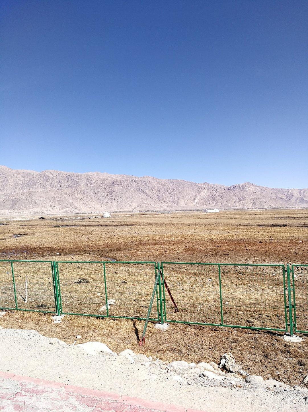新疆维吾尔自治区喀什地区塔什库尔干塔吉克自治县乔戈里路63号靠近中国信合天气预报