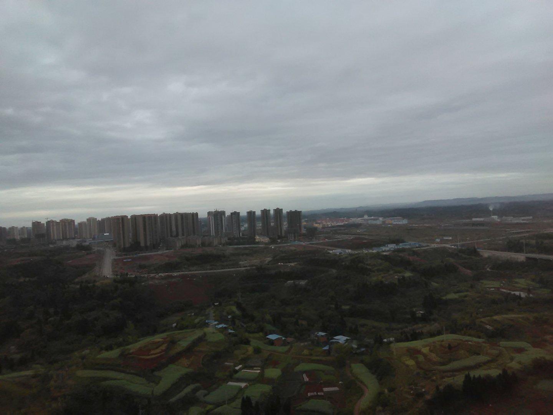 重庆市潼南区梓潼街道建设路凯旋名城天气预报