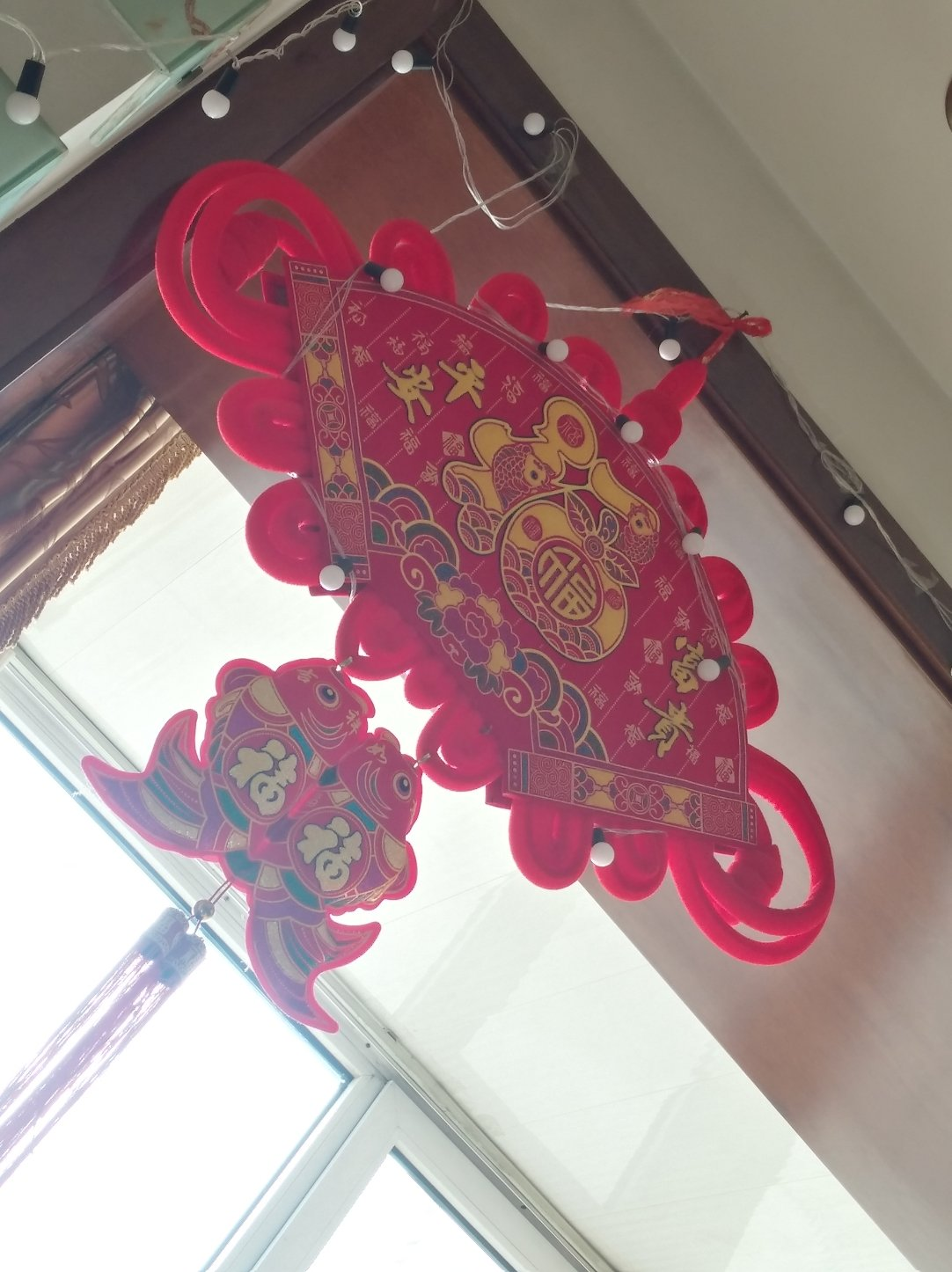 黑龙江省牡丹江市西安区西二条路靠近新概念文化培训学校天气预报