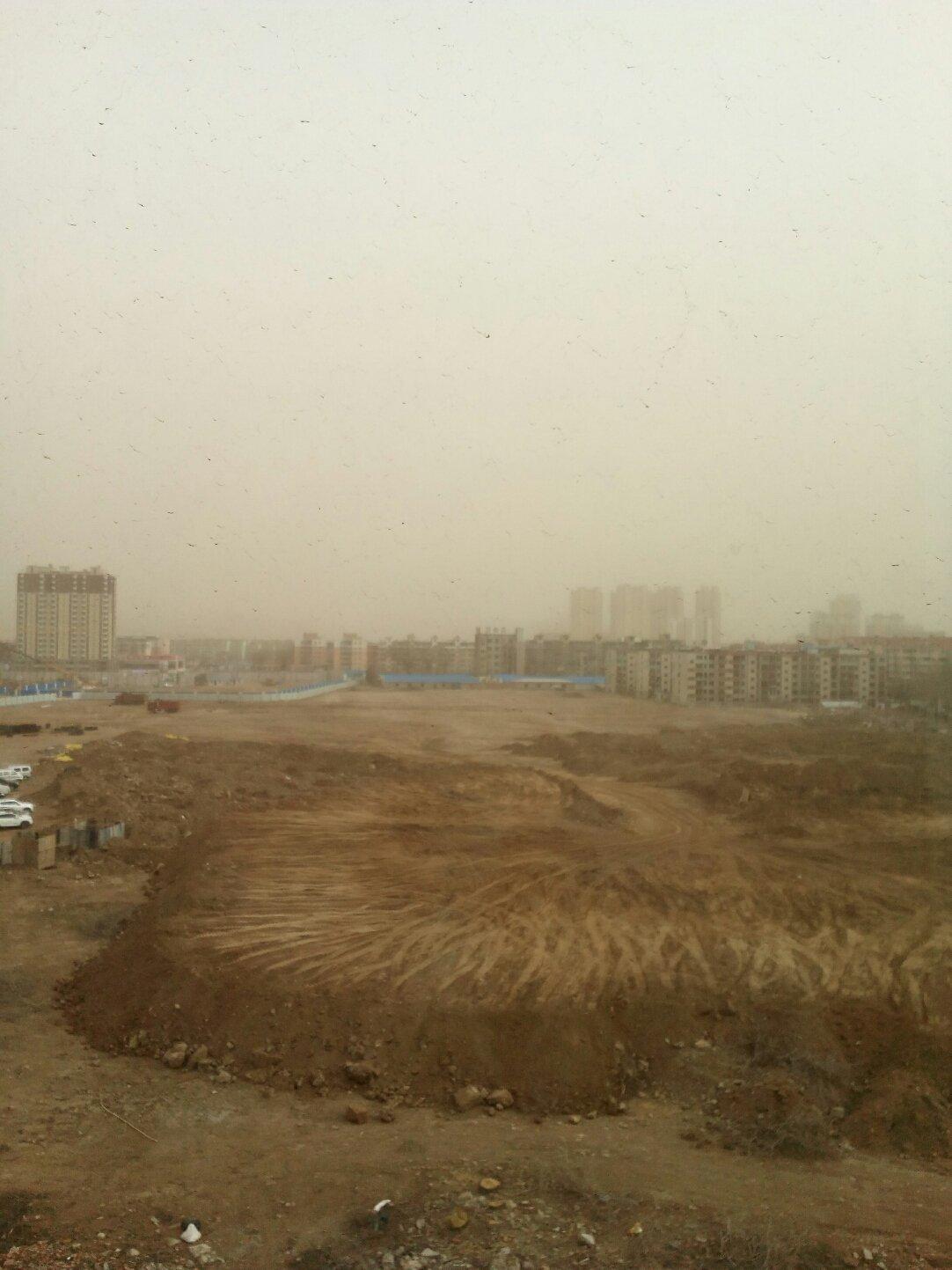 辽宁省锦州市凌河区延安路靠近锦州嘉丰商贸有限公司天气预报
