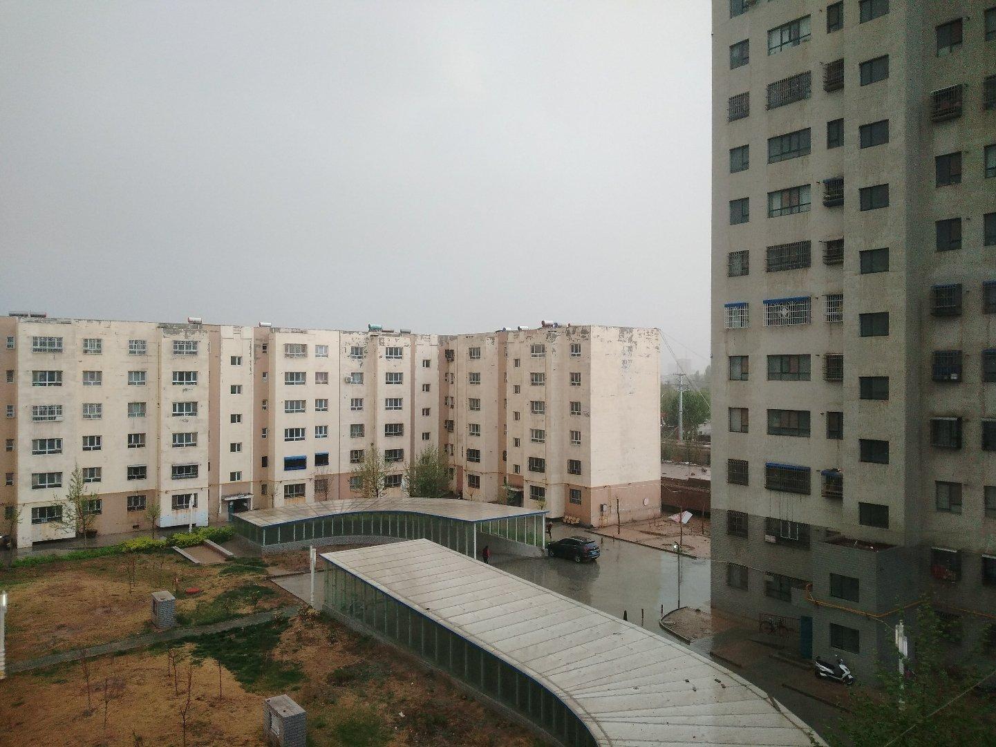 新疆维吾尔自治区阿克苏地区阿克苏市上海路靠近方正花园天气预报