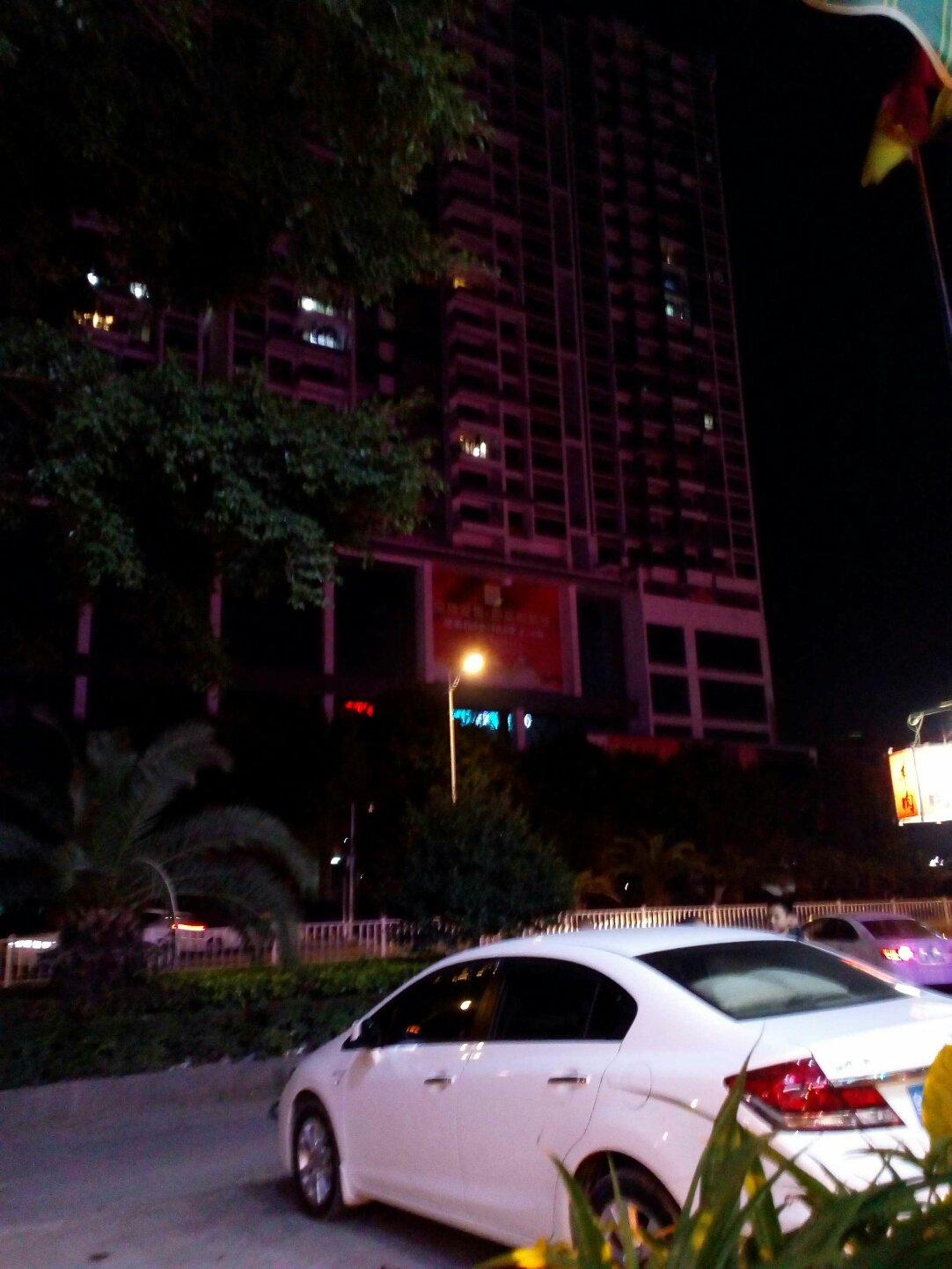 重庆市巫溪县民和街靠近四湾村天气预报