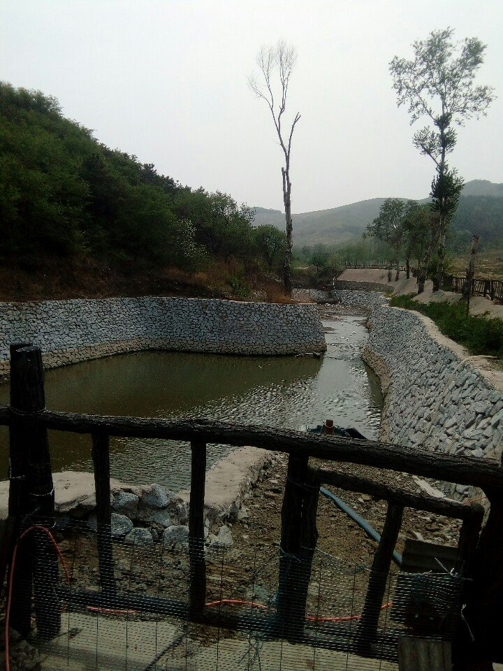 辽宁省锦州市义县天气预报