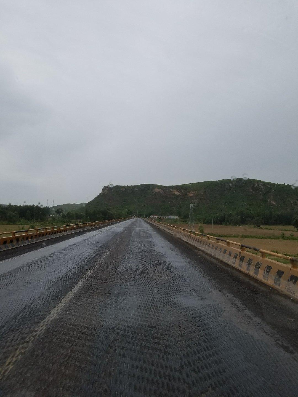 辽宁省朝阳市北票市101国道靠近牤牛河大桥天气预报