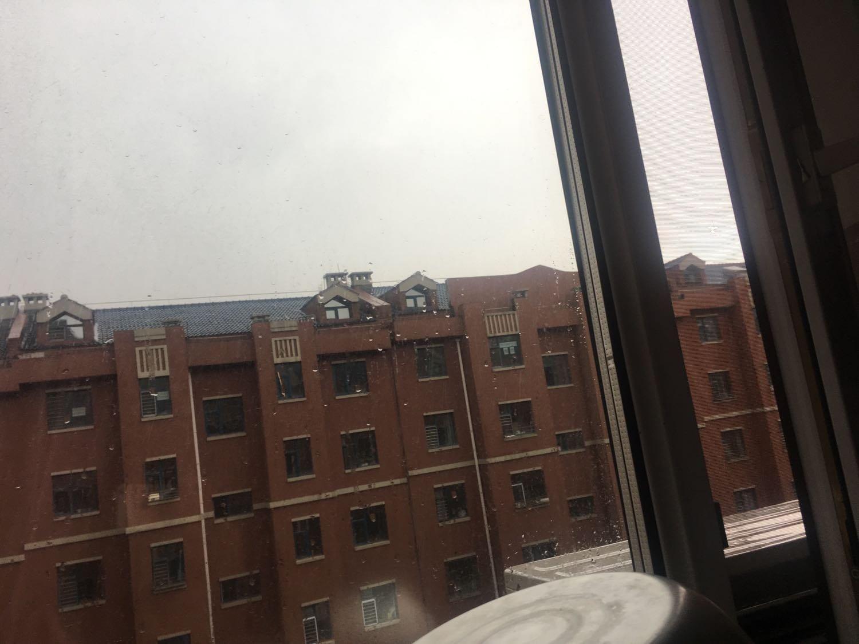 佳木斯市郊区新华街天气预报