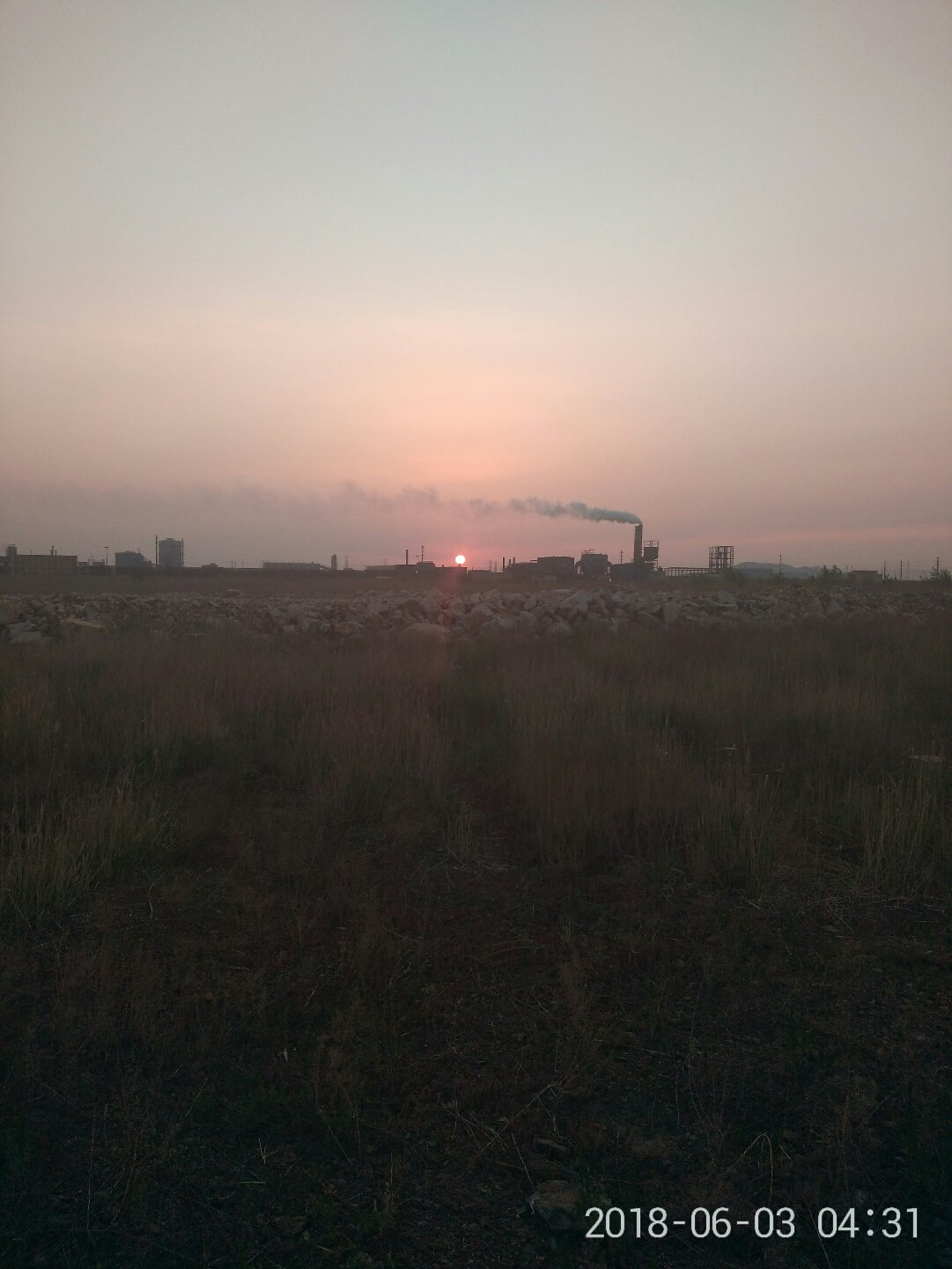辽宁省营口市老边区802县道天气预报