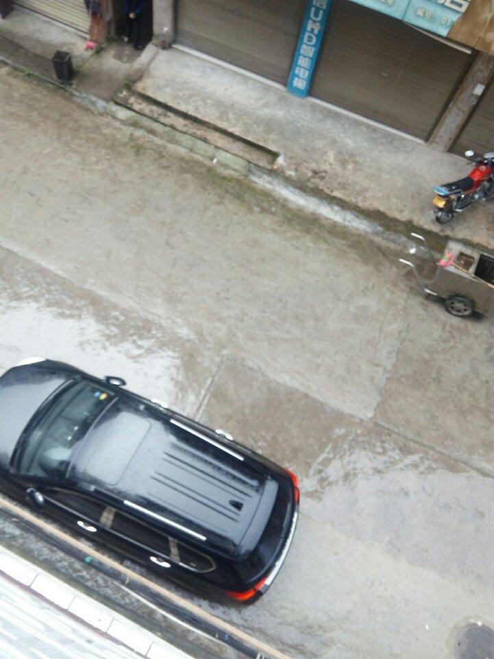重庆市石柱土家族自治县青龙街靠近中国邮政储蓄银行(王家乡营业所)天气预报