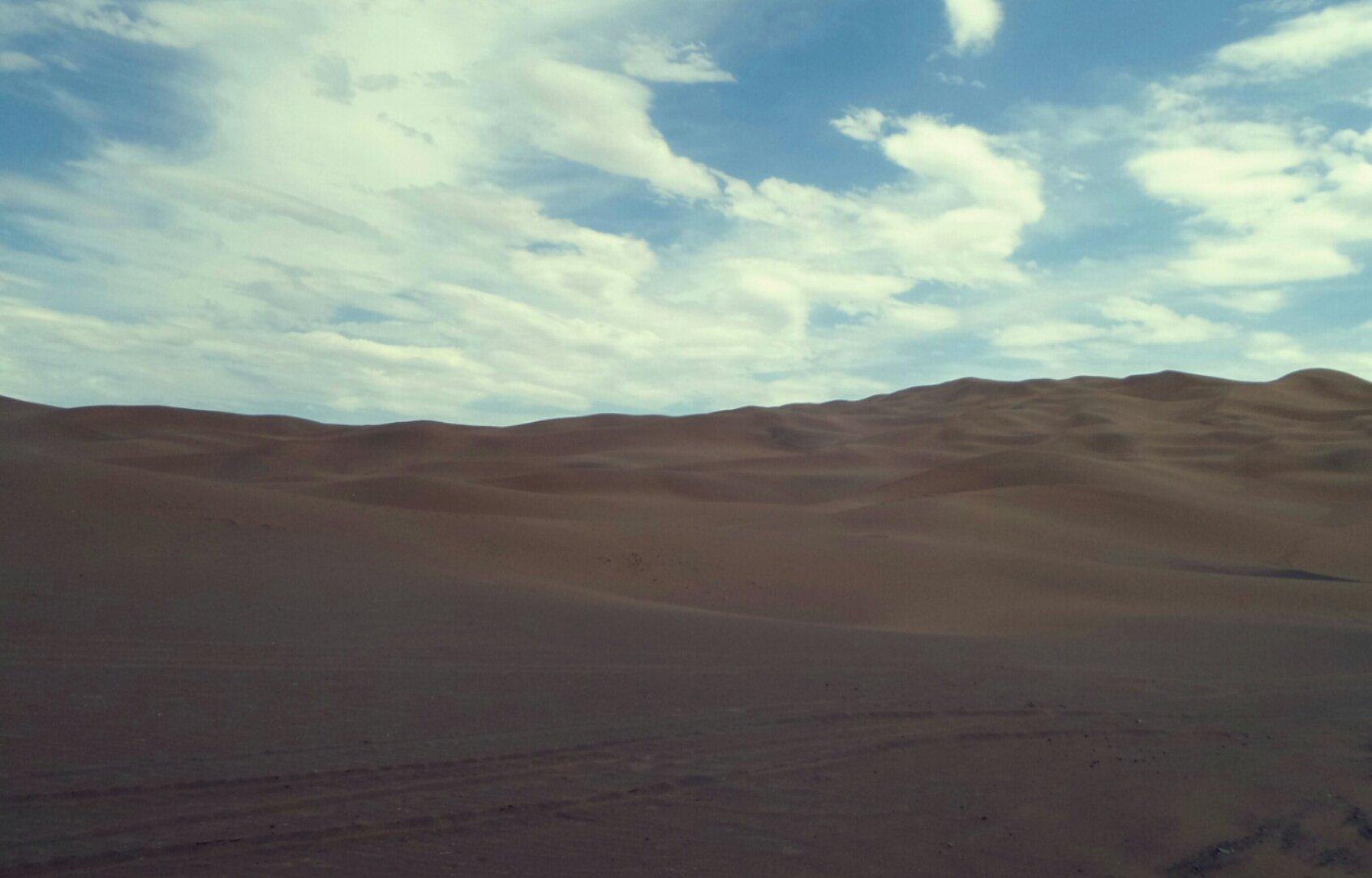 新疆维吾尔自治区吐鲁番市鄯善县解放北路靠近中国银行(鄯善县火车站分理处)天气预报