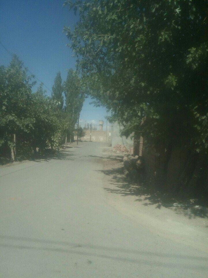 新疆维吾尔自治区吐鲁番市鄯善县070县道天气预报