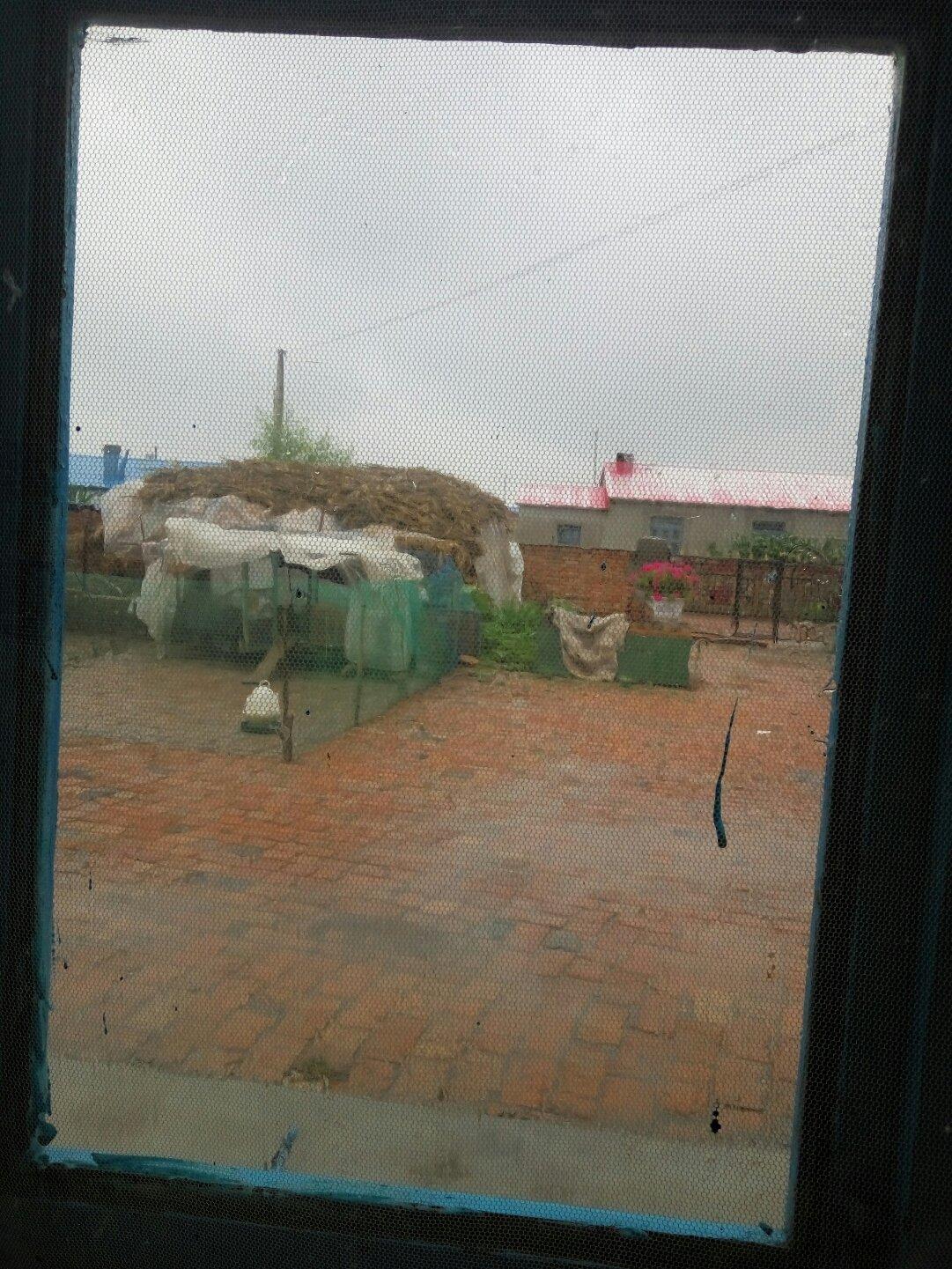 黑龙江省大庆市大同区萨大南路靠近七撮房小学天气预报