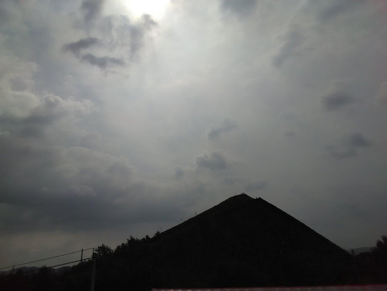 黑龙江省七台河市新兴区兴华路靠近七台河市新兴区人民检察院天气预报
