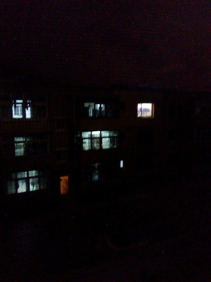 辽宁省葫芦岛市龙港区远达路靠近营口银行(葫芦岛分行)天气预报