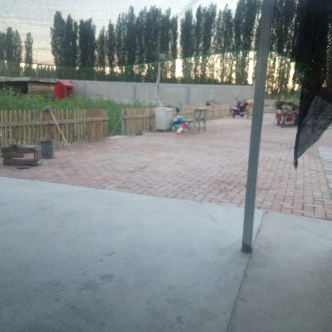 新疆维吾尔自治区巴音郭楞蒙古自治州和硕县284县道靠近新塔热村天气预报