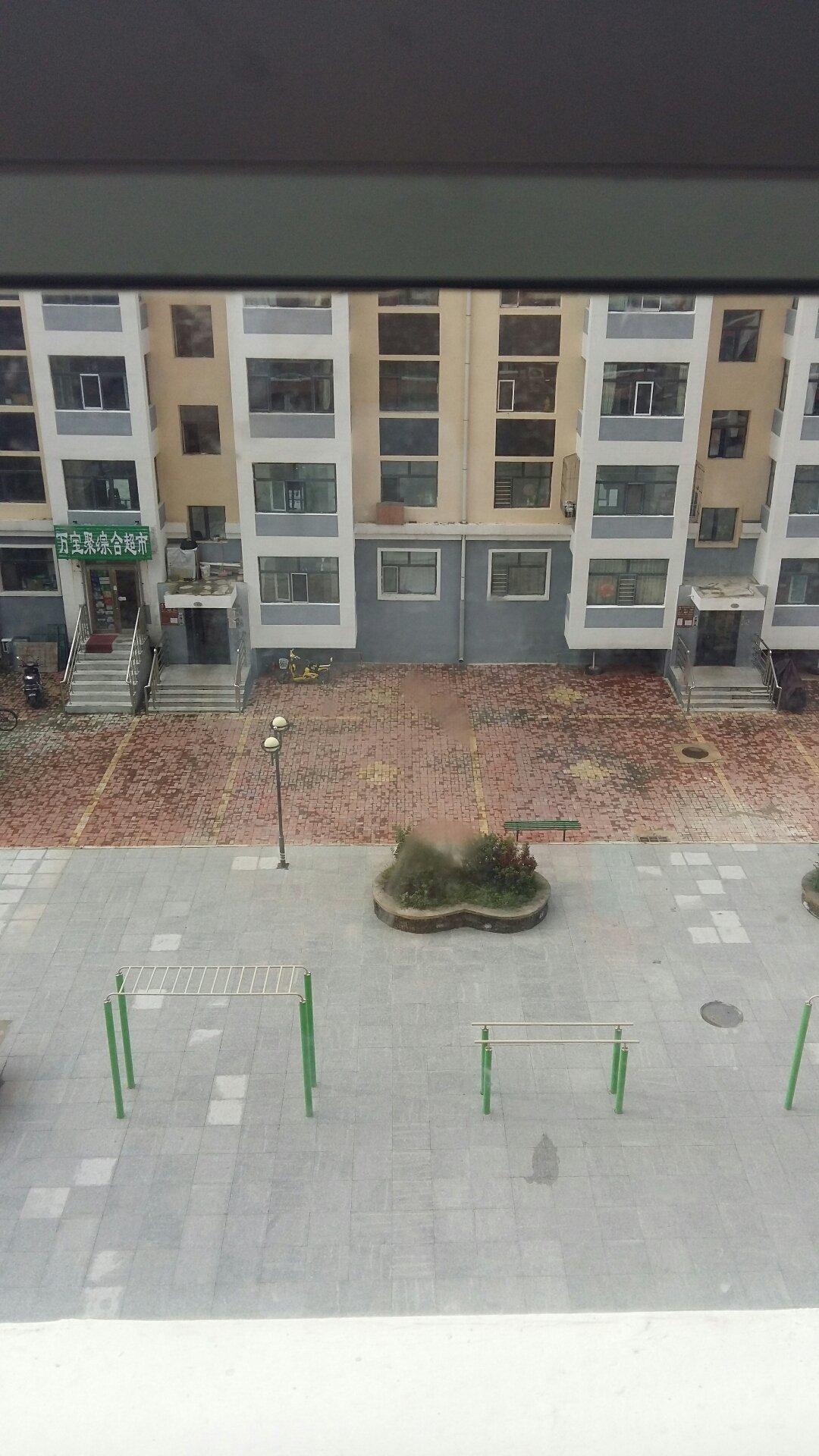 黑龙江省齐齐哈尔市建华区双华南路靠近贝思英语学校(东四道街)天气预报