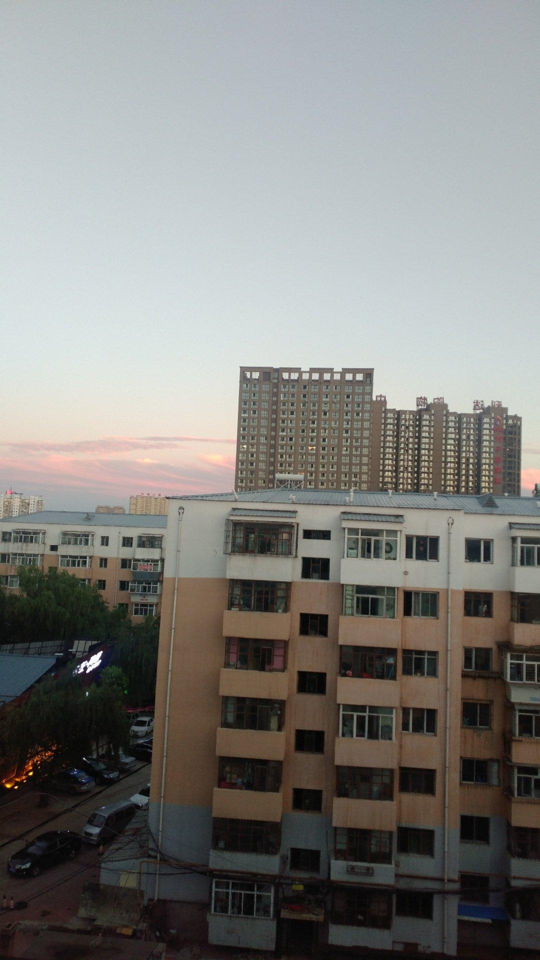 黑龙江省佳木斯市向阳区德祥街靠近中国邮政储蓄银行(江南营业所)天气预报
