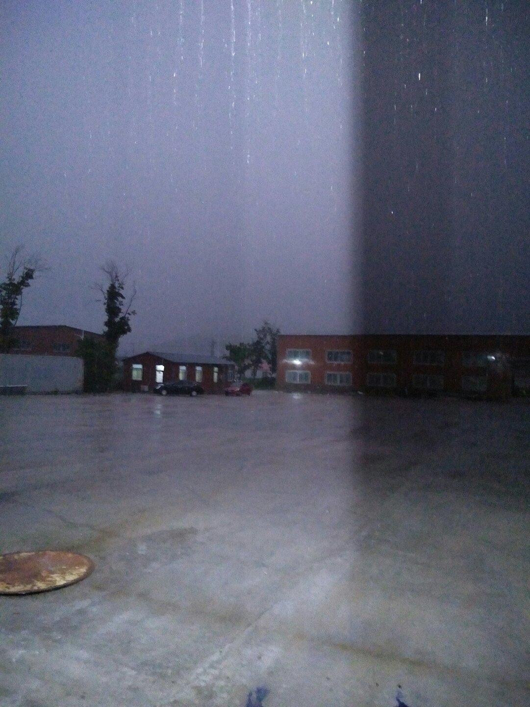 辽宁省鞍山市岫岩满族自治县312省道靠近洋河中心卫生院天气预报