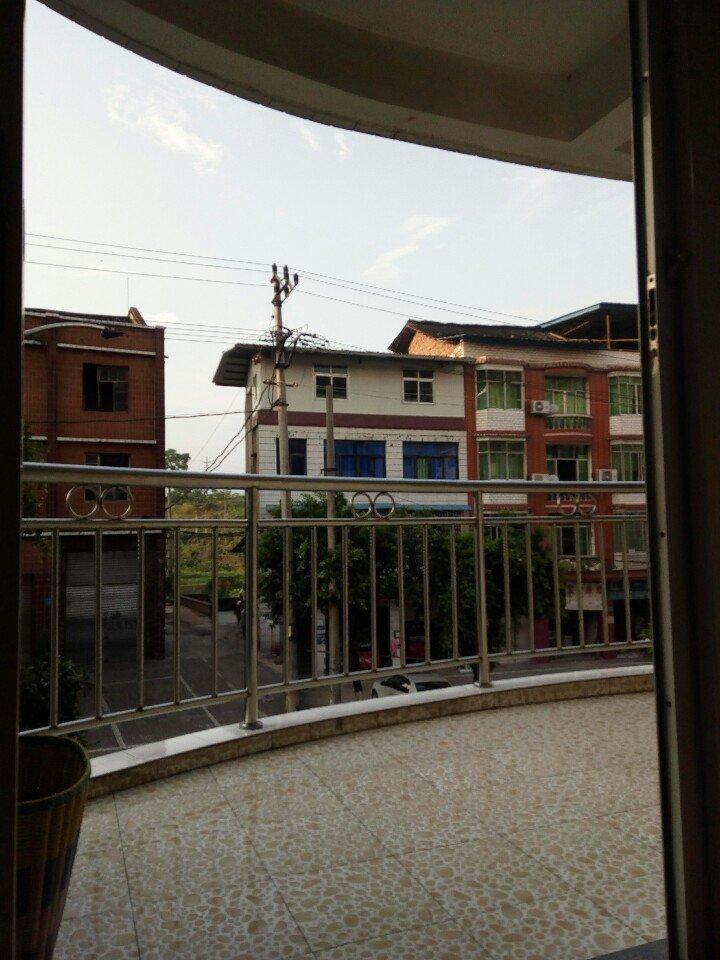 重庆市长寿区石堰正街靠近华博健康药房(中共石堰镇委员会西北)天气预报