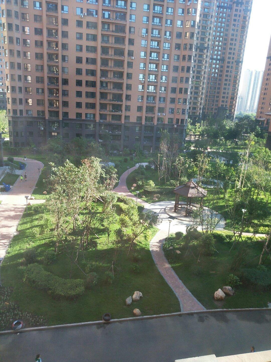 黑龙江省哈尔滨市香坊区通乡街靠近中国工商银行(哈尔滨通乡支行)天气预报
