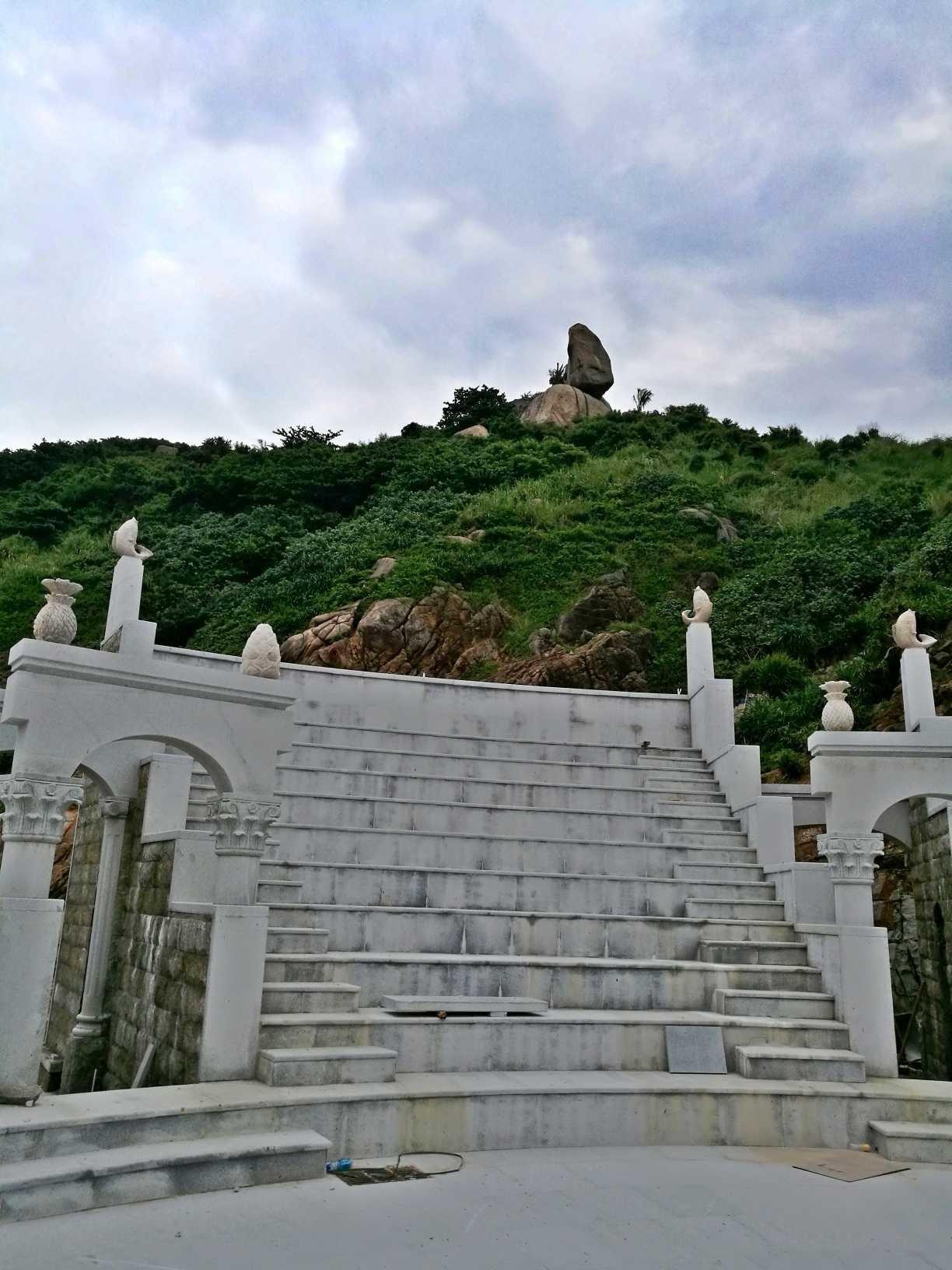 海南省陵水黎族自治县陵水黎族自治县天气预报