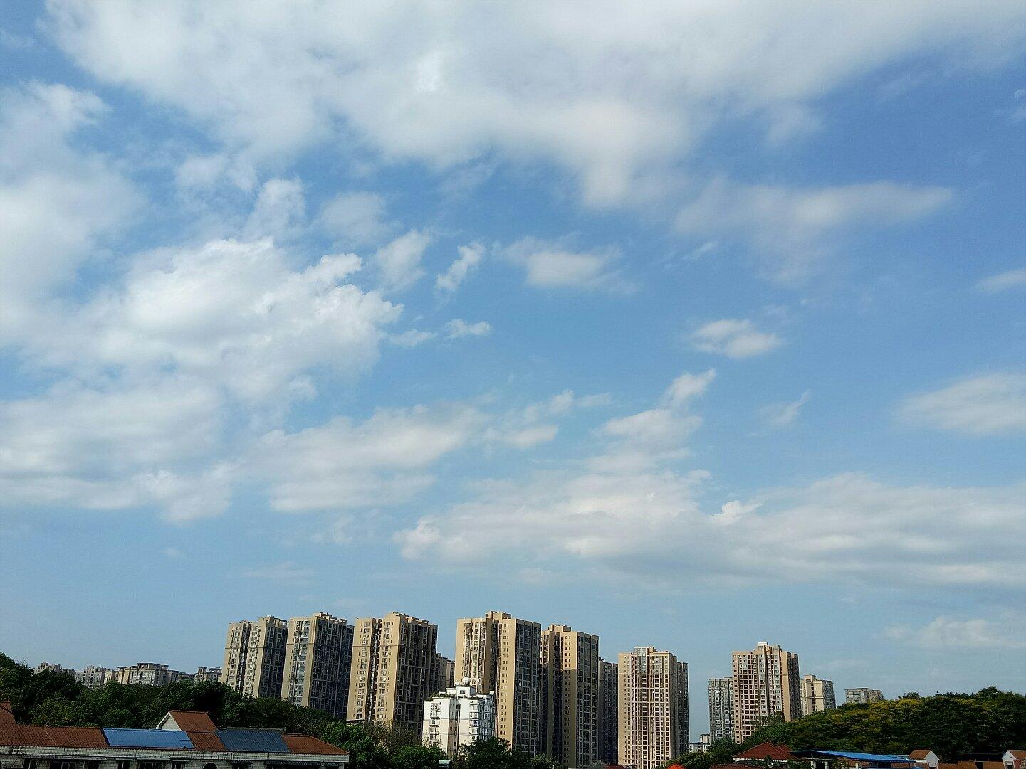 重庆市合川区蟠龙路靠近中国银行(重庆钓鱼城支行)天气预报