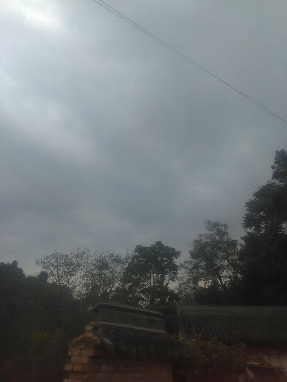 甘肃省陇南市西和县219省道靠近阎家堡天气预报