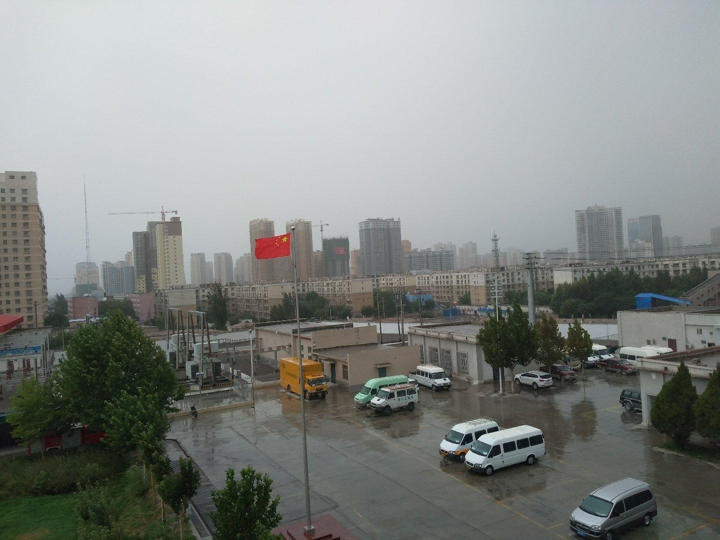 新疆维吾尔自治区阿克苏地区阿克苏市上海路靠近东风宾馆(东风家园西南)天气预报