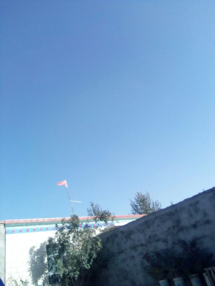 新疆阿克苏阿瓦提。洋艾日克天气预报