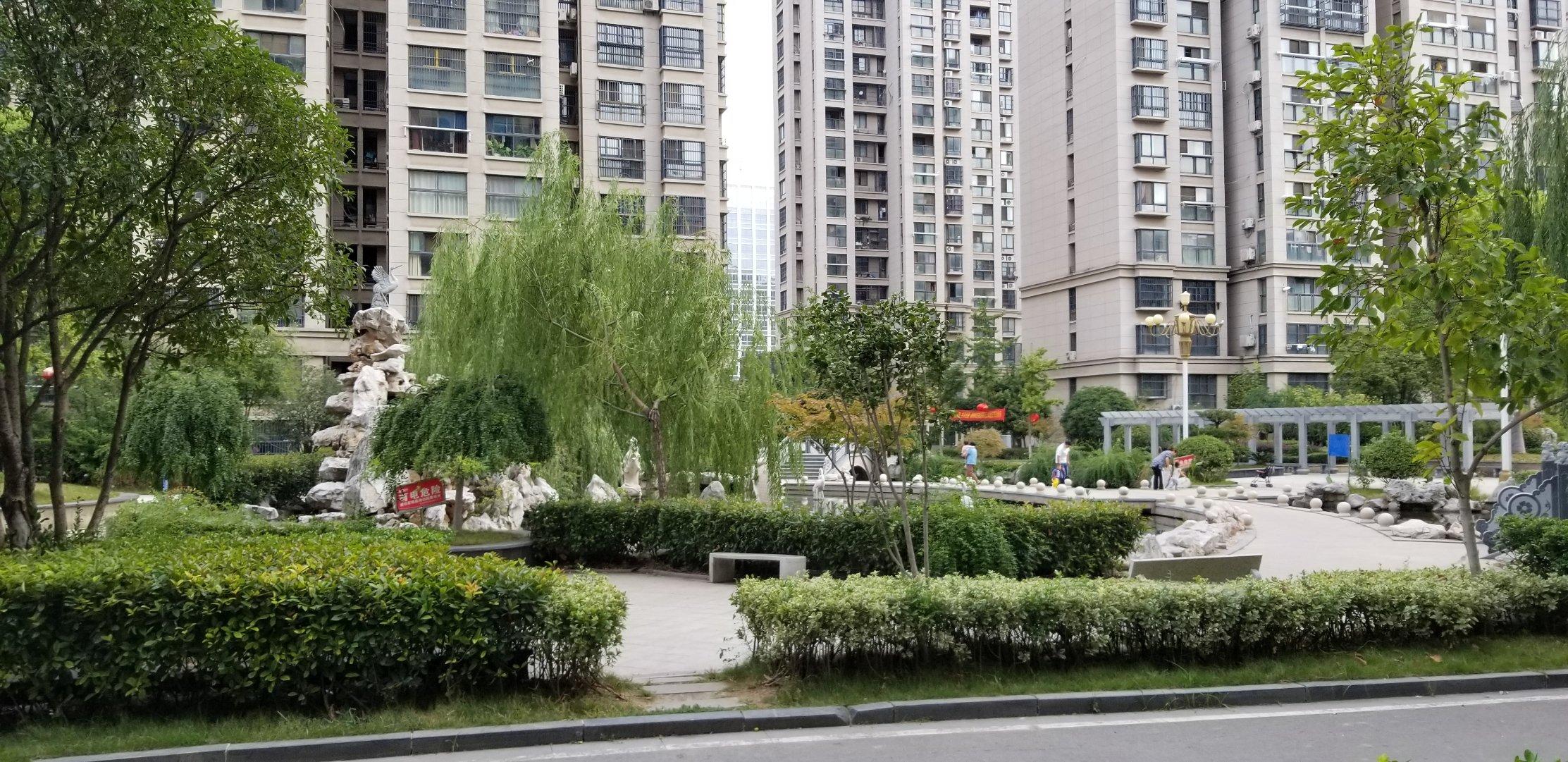 安徽省淮北市相山区南黎路靠近安徽淮北国网新楼天气预报