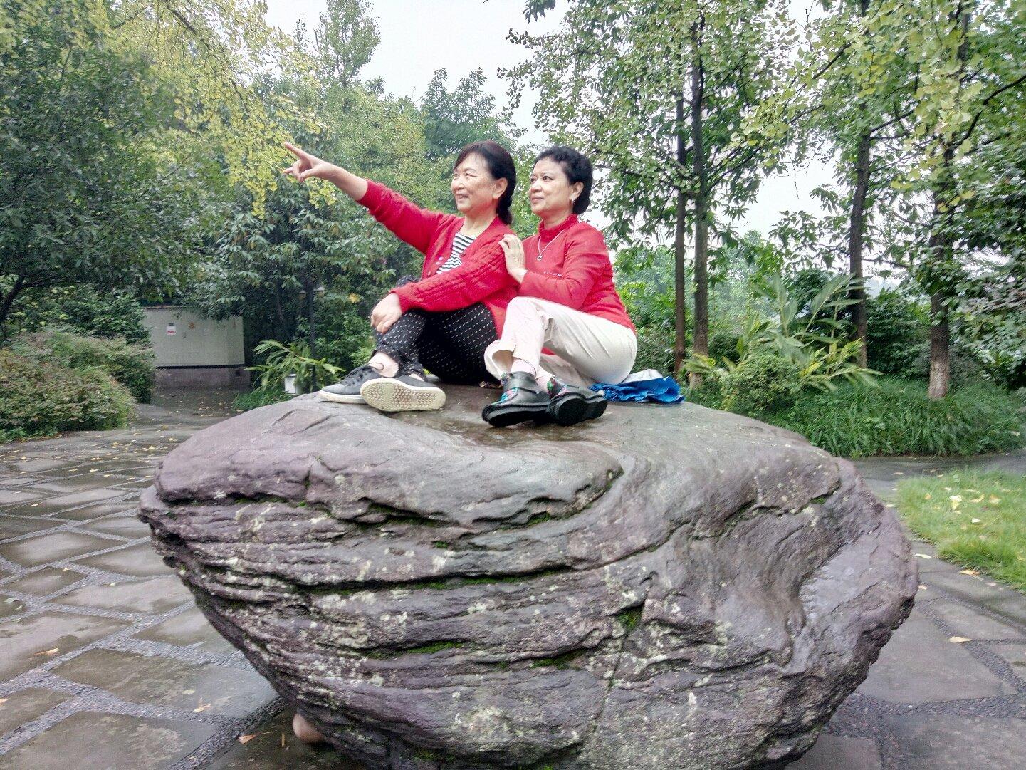 重庆市北碚区童家溪镇渝南路122-1-12号天气预报