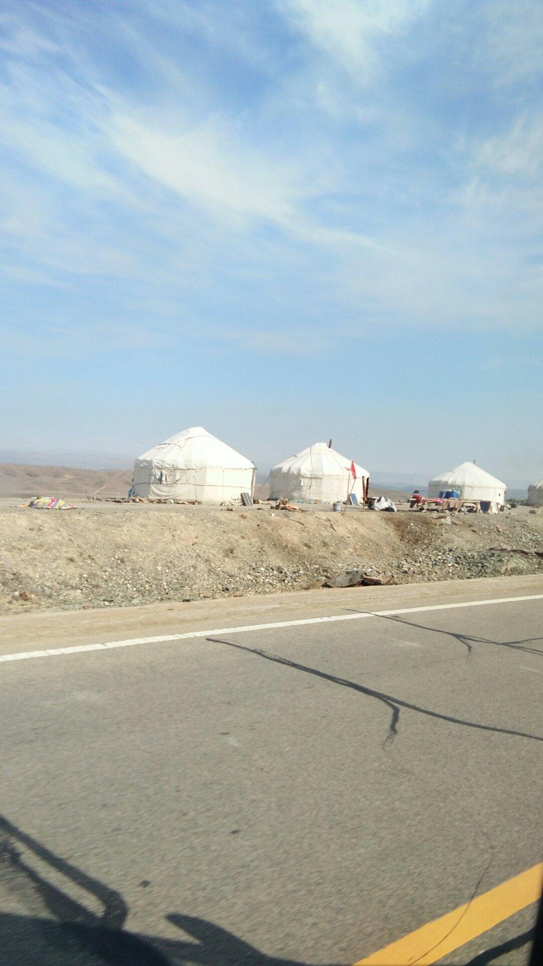 新疆维吾尔自治区阿勒泰地区富蕴县喀拉布勒根乡216国道天气预报