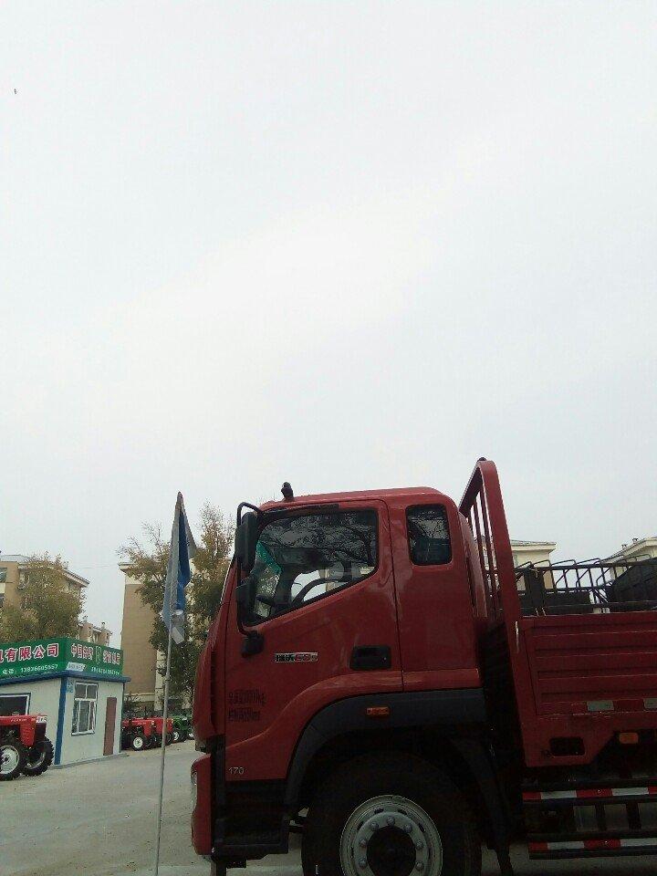黑龙江省佳木斯市东风区胜利东路靠近泰安机动车检测站天气预报