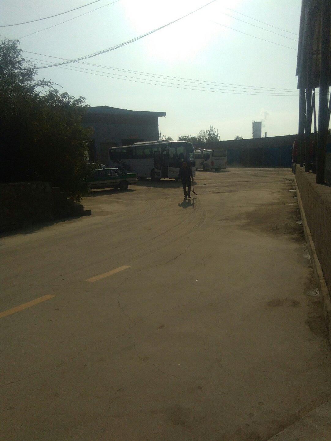 甘肃省白银市白银区银山路靠近白银公司汽车驾驶学校天气预报