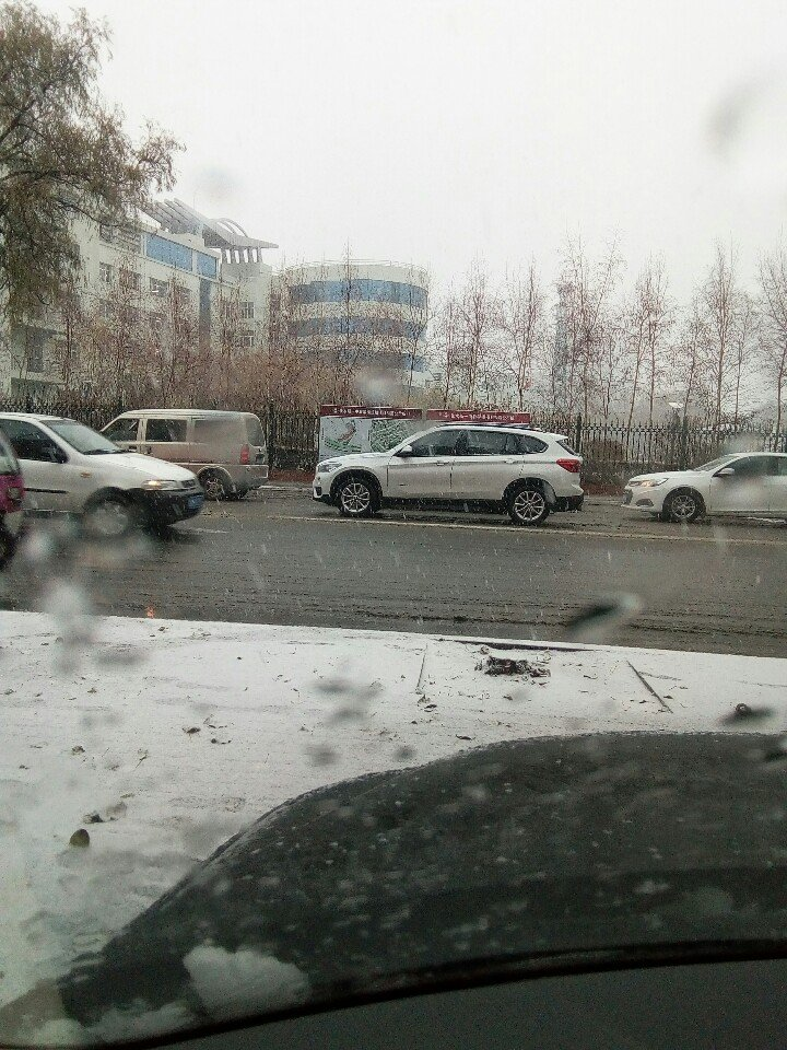 黑龙江省佳木斯市向阳区桥北路靠近佳木斯一中第二校区天气预报