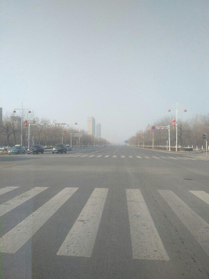 新疆维吾尔自治区昌吉回族自治州昌吉市宁边西路靠近昌吉市疾病预防控制中心天气预报