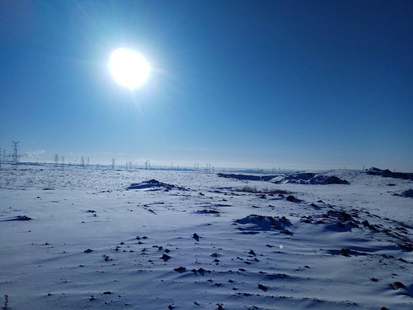 新疆维吾尔自治区昌吉回族自治州吉木萨尔县靠近云星羊汤店天气预报